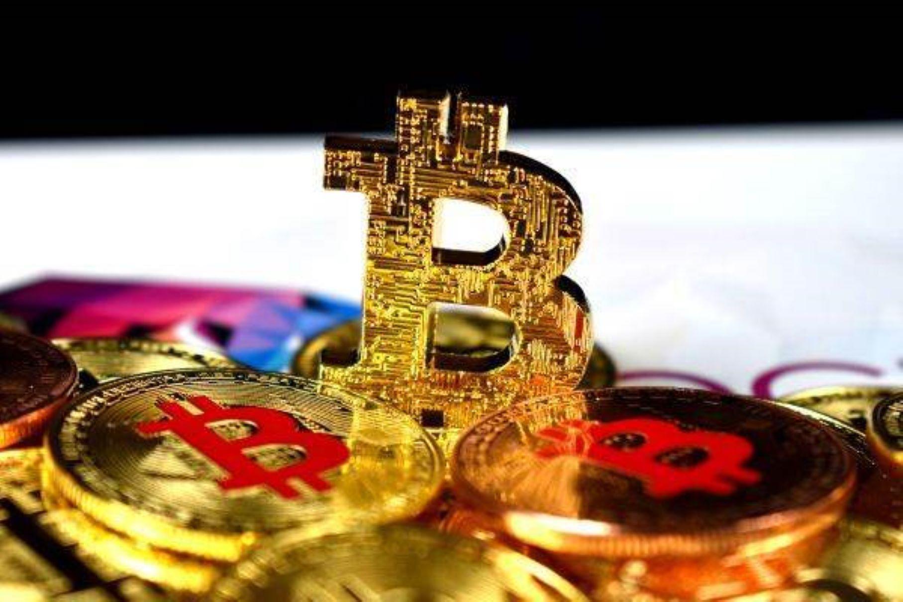 piețele internaționale bitcoin)